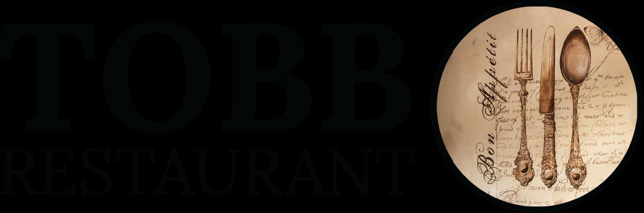 Tobb restaurant
